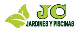 JC Jardines