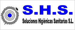 Grupo SHS