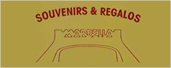 Souvenirs Y Regalos Marbella