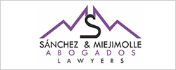 Abogados Sanchez & Miejimolle
