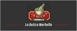 La Botica Marbella