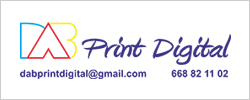 DAB Print Digital
