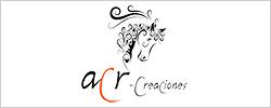 Acr Creaciones