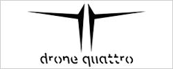 Dronequattro