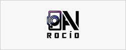 Rocio Navas Fotografia