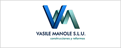 Vasile Manole
