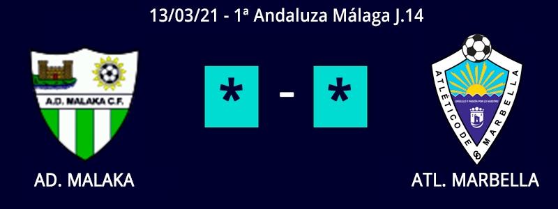Aplazado-Malaka_J14